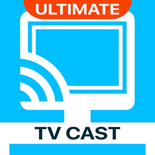 Baixar Video & TV Cast | Ultimate Edition