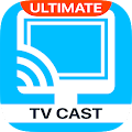 Video & TV Cast | Ultimate Edition APK
