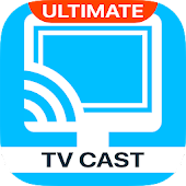 Video & TV Cast | Ultimate Edition