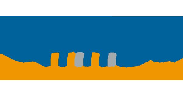 Gaidge Logo