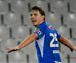 """Berge opgelucht en doodeerlijk: """"Zo'n rotmatch winnen geeft een beter gevoel dan simpele 4-0 zege"""""""