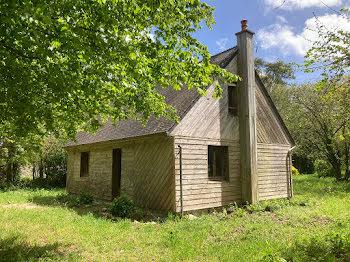 maison à Fresville (50)