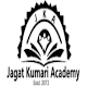 Download Jagat Kumari Academy : Ramgram-1, Nawalparasi For PC Windows and Mac