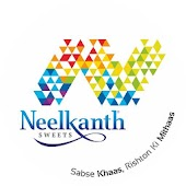 Neelkanth Sweets