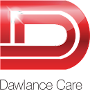 Dawlance Care v 1.0 app icon