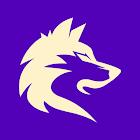 Wolf VPN - Free VPN Proxy Server & Secure Service