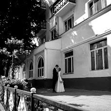 Wedding photographer Evgeniy Modonov (ModonovEN). Photo of 16.08.2016