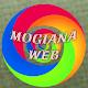 Mogiana web sao joaquim Download on Windows