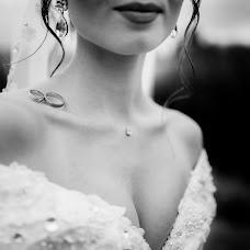 Wedding photographer Andrey Cheban (AndreyCheban). Photo of 07.02.2019