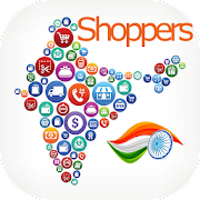 India Shoppers
