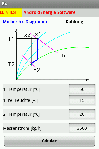 Hx mollier diagramm apk download only apk file for android hx mollier diagramm ccuart Choice Image
