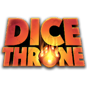 Dice Throne Companion