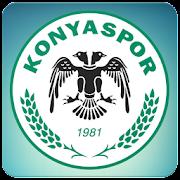 Konyaspor Mobil