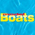 Model Boats icon
