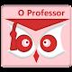 EBSERH - Lei 12.550 + Regimento Interno + Estatuto Download on Windows