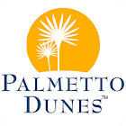 Palmetto Dunes Golf icon
