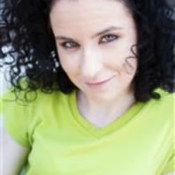 Online Casting Websites | Moira McFadden