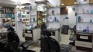 Hair Look Unisex Salon photo 1