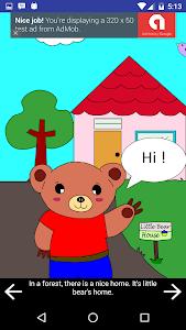 Children Story screenshot 2