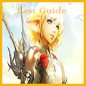 Guide for Lineage 2: Revolution