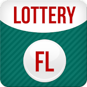 Lottery Results: Florida