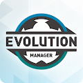 Evolution Manager: el fantasy definitivo