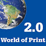 World of Print 2.0 APK icon
