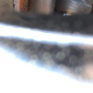 ミラアヴィ L250Sのカスタム事例画像 キムさんの2020年04月28日15:30の投稿