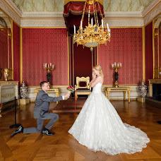 Wedding photographer Doris Tews (tews). Photo of 10.03.2017