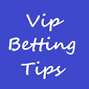 Vip Betting Tips v 1.0