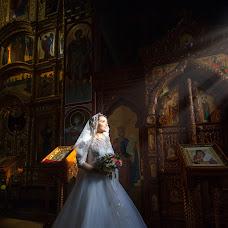 Wedding photographer Igor Bayskhlanov (vangoga1). Photo of 28.11.2017