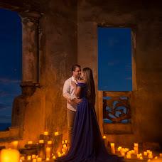 Wedding photographer Carlos Villasmil (carlosvillasmi). Photo of 19.07.2017