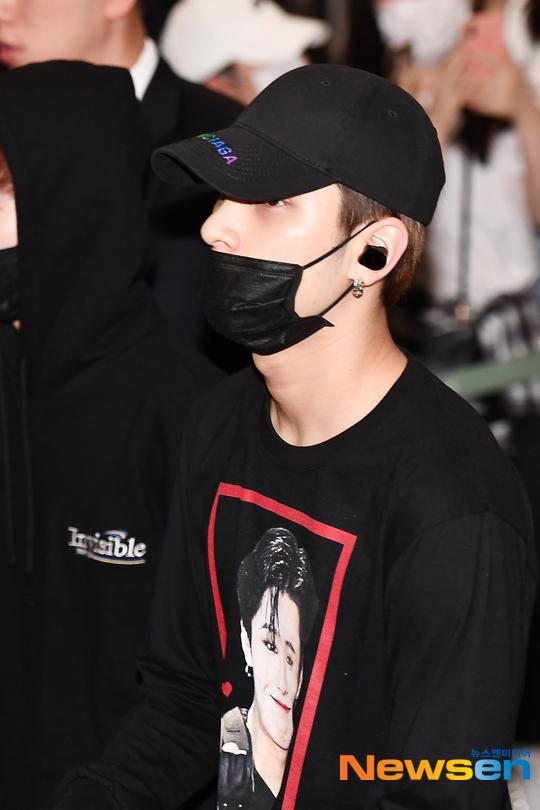 hangyul seunyoun shirt 7