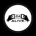 Alive 24