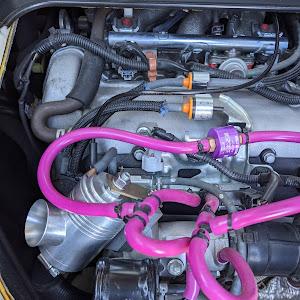 エブリイワゴン DA64W PZターボスペシャル4WDのカスタム事例画像 マークソⅡさんの2020年11月19日13:25の投稿
