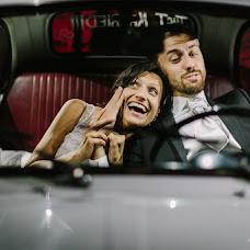 Wedding photographer Elena Foresto (elenaforesto). Photo of 27.08.2015