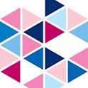ANZSGM 2016 icon