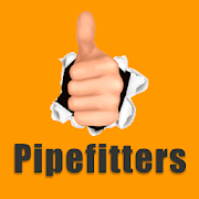 Piping Budget APK