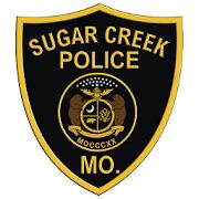Sugar Creek PD