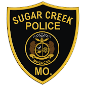 Sugar Creek PD