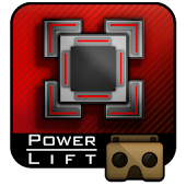 Power / Lift VR