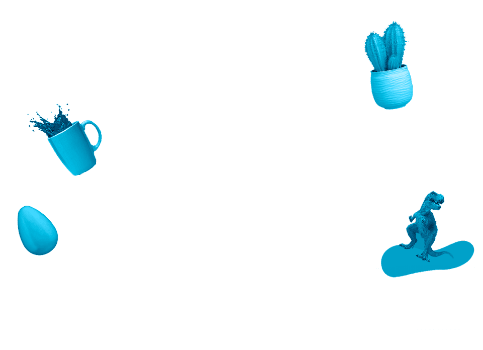 grupoboom diseño web profesional