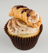Photo: bakery