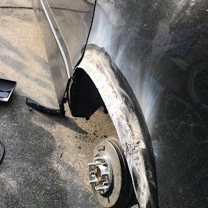 ヴォクシー AZR60G 17煌めきのカスタム事例画像 車人 あきにゃんさんの2018年07月12日14:24の投稿