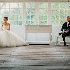 Wedding photographer Sebastien Bicard (sbicard). Photo of 11.10.2015