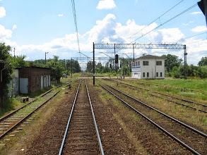 Photo: Żmigród