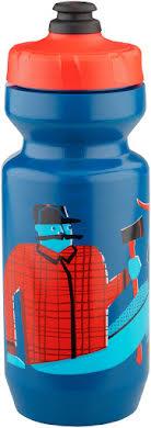 Quality QBP Purist Water Bottle alternate image 2