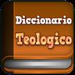 Diccionario Teológico game APK