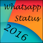 2017 Best Whatsapp status