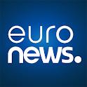 Euronews icon
